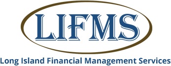 Long Island Financial Management Services - Accounting, Consulting & Audit Services for Non-Profits, Government Agencies & Corporations