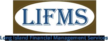Meet Our Team | Long Island Financial Management Services
