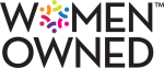 WBENC - Certified Women-Owned Business